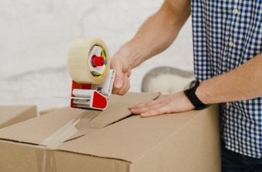 Quais as responsabilidades do setor no Acordo Setorial para Logística Reversa de Embalagens?
