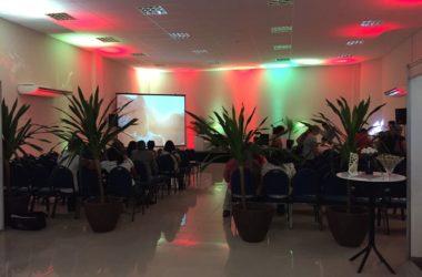Sebrae e Sincadise realizam 2° Encontro de Negócios do Varejo em Sergipe