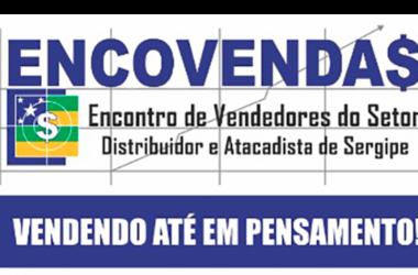 ENCOVENDAS 2018