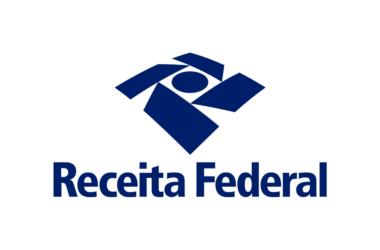 A Receita Federal excluiu 521.018 micro e pequenas empresas que não quitaram os débitos com o Simples Nacional