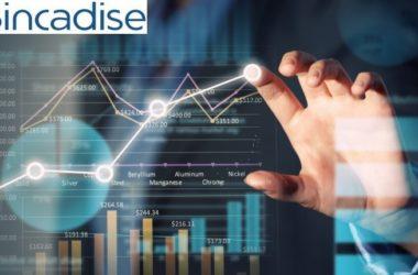 IBGE: Varejo estável e desempenho fraco no primeiro trimestre