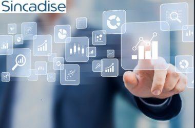 Ranking ABAD/Nielsen 2019 aponta estabilidade no setor