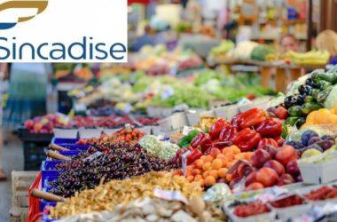 Alimentos são destaque de alta no IPC, mas devem desacelerar,diz Fipe.