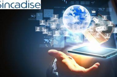 Transformação digital chega ao atacado distribuidor.