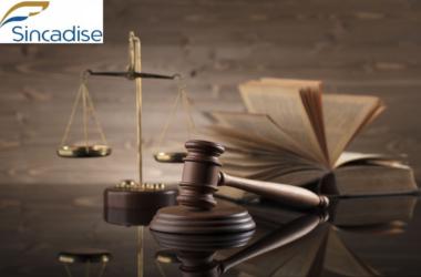 Advogado aborda os pleitos da ABAD para 2019.