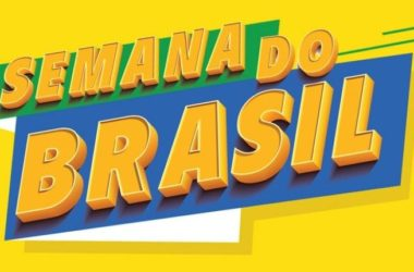 ABAD apoia a Semana do Brasil. Junte-se a nós!