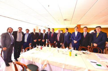 Lei do Distribuidor é discutida com comissão parlamentar