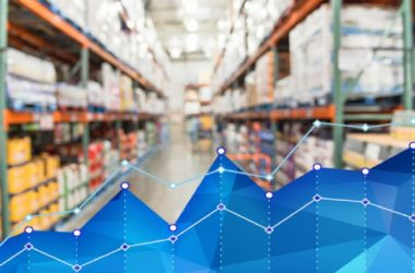 Faturamento do atacado distribuidor cresce 1,14% em 2019