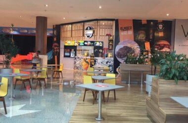 Sincadise emite nota de apoio ao setor de bares e restaurantes em Aracaju